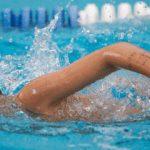 plavalec_krav_tecaj_plavanja