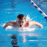 plavanje_delfin