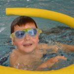 plavanje_je_zabava