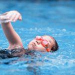 plavanje_kravl