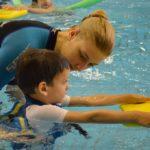 plavanje_prsno_nog