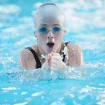 ucenje_prsno_plavanje