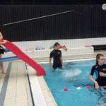 plavalna_zabava