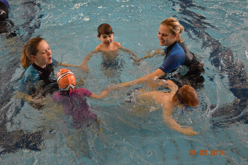 plavalne_igre