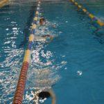 plavanje_nogkravl_starejsi_plavalci