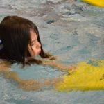 plavanje_z_izdihi
