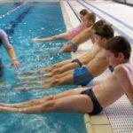 pravilno_plavanje_kravl_noge